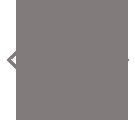 LogoZIWA2017