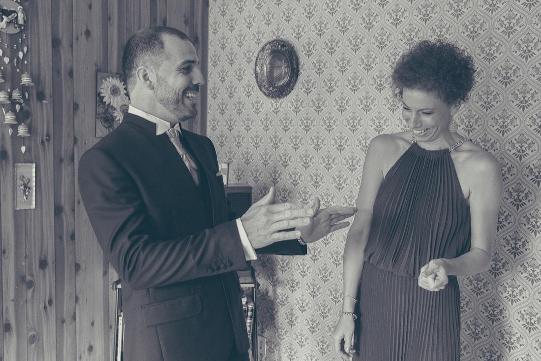 Debora & Fabio 01