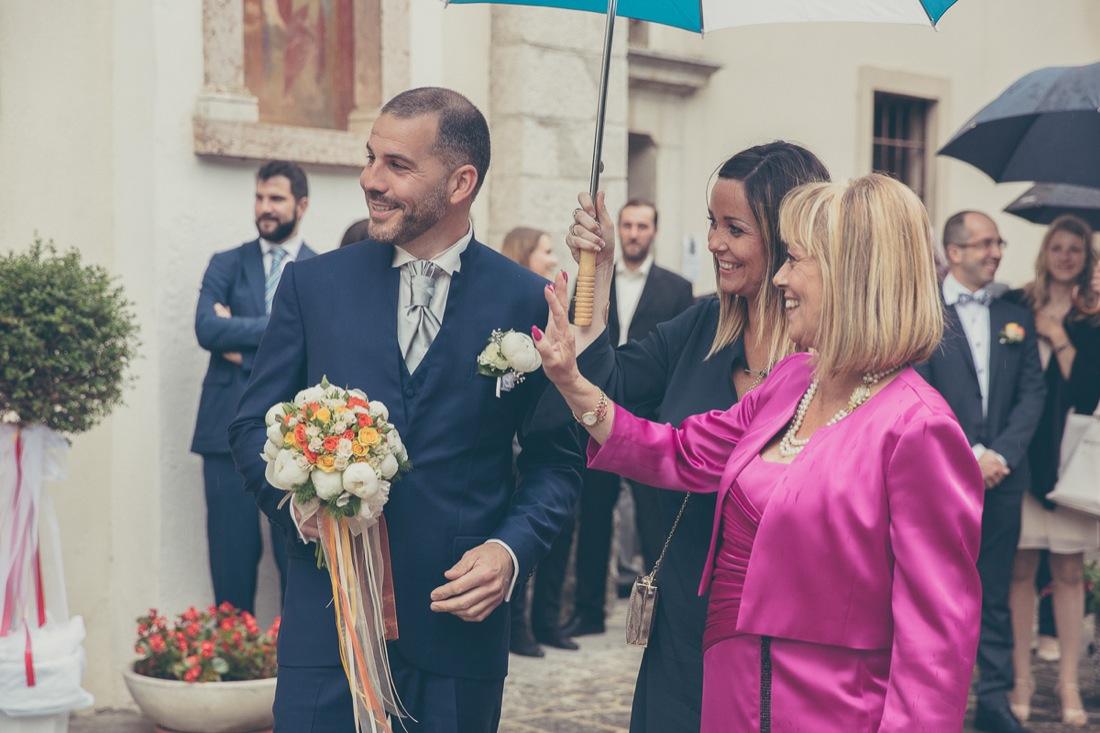 Debora & Fabio 03