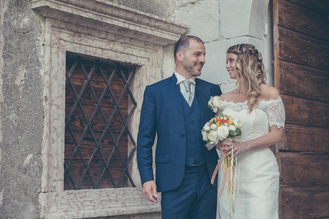 Debora & Fabio 09