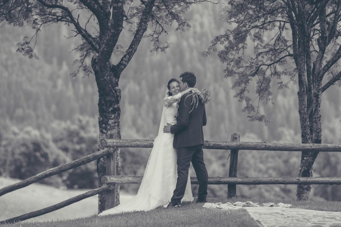 Alessandra & Stefano 11