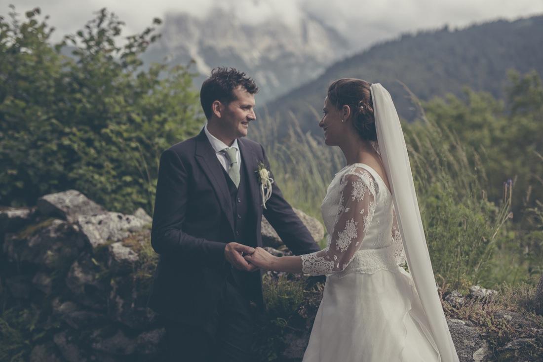 Alessandra & Stefano 15