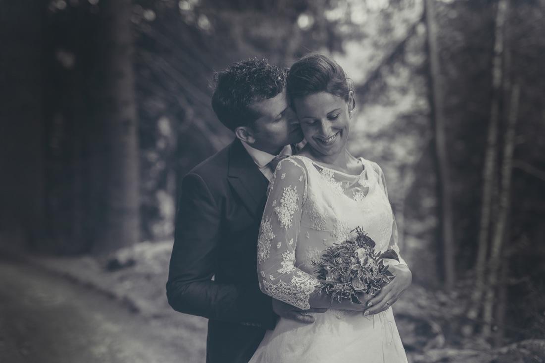 Alessandra & Stefano 16