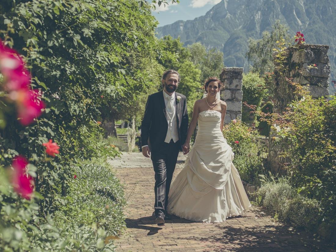 Monica & Francesco 05