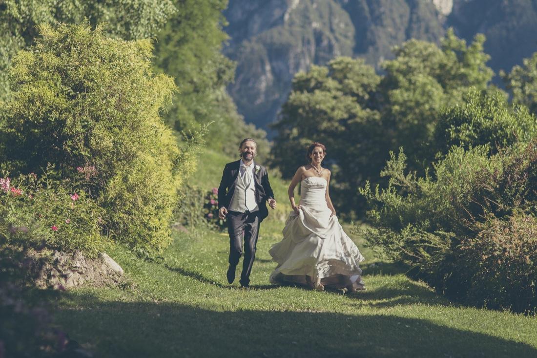 Monica & Francesco 12