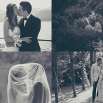 weddinstories-ilbacio